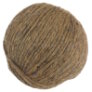 Rowan Felted Tweed Aran - 721 Cork (Discontinued)