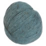 Rowan Felted Tweed Aran - 725 Teal (Discontinued)
