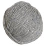 Rowan Felted Tweed Aran - 728 Dusty (Discontinued)