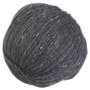Rowan Felted Tweed Aran Yarn - 729 Soot (Discontinued)