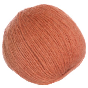 Rowan Kid Classic Yarn - 870 - Rosewood (Discontinued)