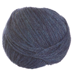 Rowan Lima Yarn - 879 Amazon