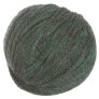 Rowan Lima Yarn - 882 Chile
