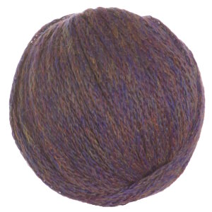 Rowan Lima Yarn - 884 Cusco