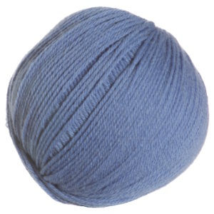Rowan Pure Wool 4 ply Yarn - 455 - Blue Iris