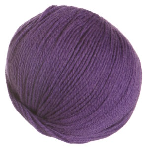 Rowan Pure Wool 4 ply Yarn - 456 - Framboise