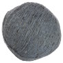 Rowan Felted Tweed Yarn - 173 - Duck Egg