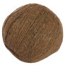 Rowan Felted Tweed - 175 - Cinnamon