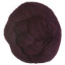 Berroco Ultra Alpaca Light Yarn - 4282 Boysenberry Mix