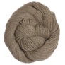 Berroco Ultra Alpaca Light Yarn - 4214 Steel Cut Oats