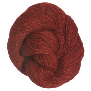 Berroco Ultra Alpaca Light Yarn - 4281 Redwood Mix
