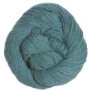 Berroco Ultra Alpaca Light Yarn - 4294 Turquoise Mix
