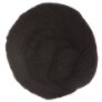 Berroco Ultra Alpaca Light Yarn - 4245 Pitch Black