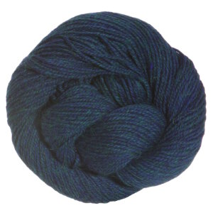 Berroco Ultra Alpaca Light Yarn - 4285 Oceanic Mix
