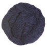 Berroco Ultra Alpaca Light - 4288 Blueberry Mix