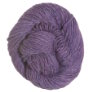 Berroco Ultra Alpaca Light Yarn - 4283 Lavender Mix