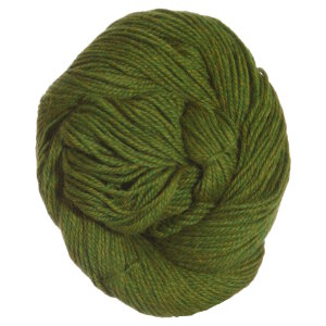 Berroco Ultra Alpaca Light Yarn - 4275 Pea Soup Mix