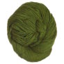 Berroco Ultra Alpaca Light - 4275 Pea Soup Mix