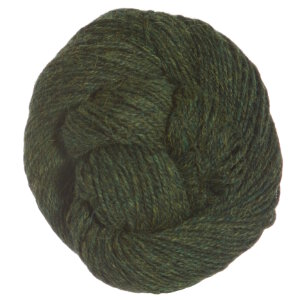 Berroco Ultra Alpaca Light Yarn - 4277 Peat Mix