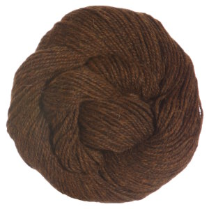 Berroco Ultra Alpaca Light Yarn - 4279 Potting Soil Mix