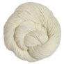 Berroco Ultra Alpaca Light Yarn - 4201 Winter White