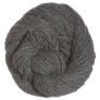 Berroco Ultra Alpaca Light Yarn - 4207 Salt & Pepper