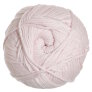 Berroco Comfort Yarn - 9705 Pretty in Pink