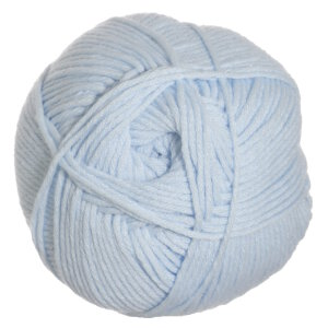 Berroco Comfort Yarn - 9707 Boy Blue