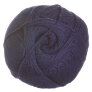 Berroco Comfort Yarn - 9763 Navy Blue