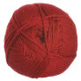 Berroco Comfort Yarn - 9750 Primary Red