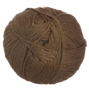 Berroco Comfort Yarn - 9785 Falseberry Heather