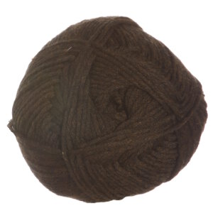 Berroco Comfort Yarn - 9786 Coffeeberry Heather