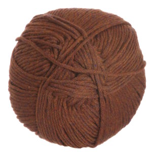 Berroco Comfort Yarn - 9787 Salmonberry Heather