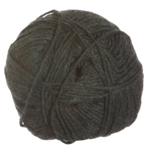 Berroco Comfort Yarn - 9792 Hackberry Heather