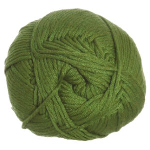 Berroco Comfort Yarn - 9791 Gooseberry Heather