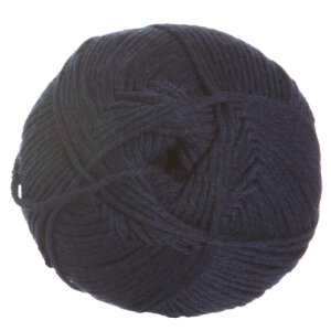 Berroco Comfort Yarn - 9796 Elderberry Heather (Discontinued)