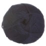 Berroco Comfort Yarn - 9796 Elderberry Heather