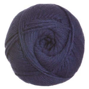 Berroco Comfort Yarn - 9795 Blueberry Heather