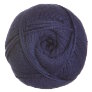 Berroco Comfort - 9795 Blueberry Heather
