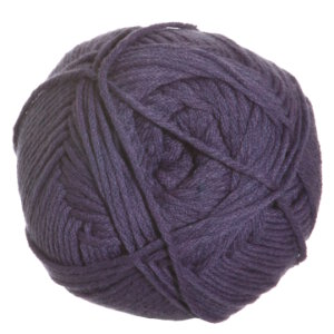 Berroco Comfort Yarn - 9794 Wild Raspberry Heather