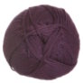 Berroco Comfort Yarn - 9793 Boysenberry Heather