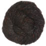 Tahki Donegal Tweed Yarn - 872 Embers