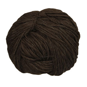 Tahki Montana Yarn - 12 Coffee