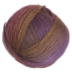 Crystal Palace Mini Mochi Yarn - 109 Treasure Chest (Discontinued)