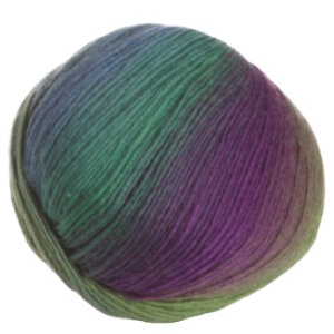 Crystal Palace Mini Mochi Yarn - 110 Jungle