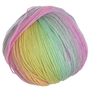 Crystal Palace Mini Mochi Yarn - 111 Baby Face