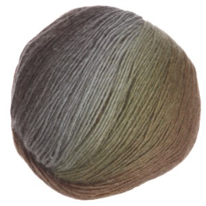 Crystal Palace Mini Mochi Yarn - 116 Feldspar (Discontinued)