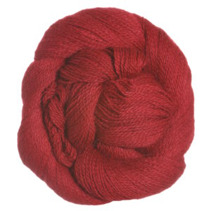 Cascade Alpaca Lace Yarn - 1404 Garnet (Discontinued)