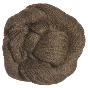 Cascade Alpaca Lace Yarn - *1412 Mocha (Discontinued)