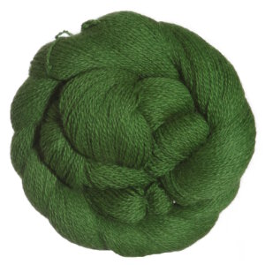 Cascade Alpaca Lace Yarn - 1420 Highland Green